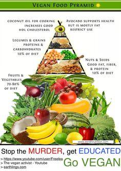 i hate vegan diet