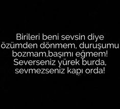 Cıkarcı insan Dont You Know, I Am Sad, Meaningful Words, Relationship Quotes, Cool Words, Karma, Knowing You, Literature, Funny Pictures