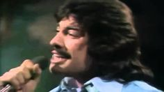 Tony Orlando & Dawn ~ Tie a Yellow Ribbon Round the Old Oak Tree.  I remember hearing this on the radio and watching them on television.  I always listened in great detail to songs that had a meaning.  I was so happy that he got that yellow ribbon!