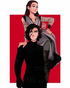 Image about love in R E Y L O by amélie on We Heart It - Star Wars Ships - Ideas of Star Wars Ships - Shared by META HUMAN. Find images and videos about love boy and quotes on We Heart It the app to get lost in what you love. Star Wars Saga, Star Wars Love, Rey Star Wars, Star Wars Fan Art, Star War 3, Star Trek, Kylo Ren And Rey, Kylo Rey, Reylo Fanart