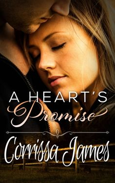 99¢ #Secondchance #Western #Romance - She wasn't expecting a second chance... He wasn't looking for love. https://storyfinds.com/book/13408/a-hearts-promise