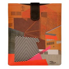 These #Ipad_Sleeves are #Colourful and #Fun they can protect your #Ipad in #Style. #Designer_Ipad_Sleeves #Fashionable