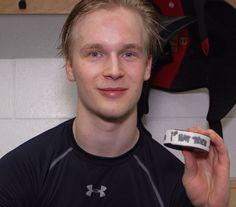 Hockey Baby, Skater Boys, Vancouver Canucks, Hockey Players, Nhl, Star, Guys, Boyfriends, All Star