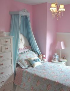 Fairy Princess Bed Crown at LuxuryLamb. Shop for Fairy Princess Bed Crown from Nursery Decor / Bed Crowns collection at affordable prices. Teenage Girl Bedroom Designs, Teenage Girl Bedrooms, Girls Bedroom, Teenage Room, Bedroom Themes, Bedroom Colors, Bedroom Decor, Bedroom Ideas, Bed Crown