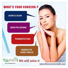 Skin Specialist in South Delhi: SkinTreatmentIndia is the best skin clinics in Delhi & offering a wide range of skin treatments at a very affordable price.