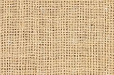 Free Hi Res Backgrounds Burlap
