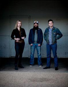 True Widow announces US Fall Tour Dates #TrueWidow #Lowlands #Avvolgere #Entheogen #Theurgist