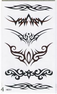 Lower back Tribal reference 1 Tribal Back Tattoos, Maori Tattoos, Tribal Tattoo Designs, Lower Back Tattoos, Body Art Tattoos, Tribal Animal Tattoos, Borneo Tattoos, Stammestattoo Designs, Stencil Designs
