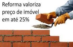 Imobiliaria Anderson Martins : Aprenda a valorizar o imóvel que você quer vender!...