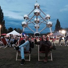#Atomium #Aperourbain #Brussel #Party #Night #Friend #Bro #relax #Model #photography #Superstar #People  #Magasine #Belgium #Europe #Capitale #deephousemusic http://tipsrazzi.com/ipost/1518083603257699512/?code=BURUP53hSy4