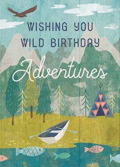64 ideas birthday greetings for men Birthday Greetings For Men, Happy Birthday Art, Happy Birthday Wishes Images, Happy Birthday Pictures, Birthday Messages, Man Birthday, Friend Birthday, Birthday Cards, Male Birthday Wishes