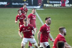 Munster Rugby, Rugby Men, Jack O, Sports, Hs Sports, Excercise, Sport, Exercise