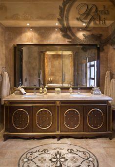 Elegant Bathroom Mirrors Bathroom Designs Beautiful Bathrooms South Africa