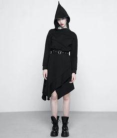 Women/'s Chinese Dragon Oriental Alternative Leggings Goth Punk Emo Size 8-14