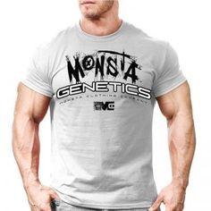 FB Gym Bodybuilding Ladies Tee Live Hard Train Hard R Neck Dry Fit T-Shirt