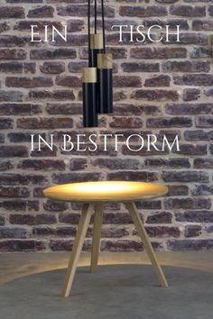 Einfach, schlicht und hochwertig. Der Tisch bietet beste Form zum besten Preis. #holztisch #holz #einrichtung #interiordesign #decor #desgin #weihnachten #geschenk