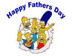 father's day run philadelphia