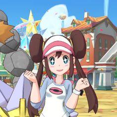 Pokemon Pins, Pokemon Fan Art, Pokemon Stuff, Girl G, Rei Ayanami, Metroid, Anime Love, Overwatch, Female Characters