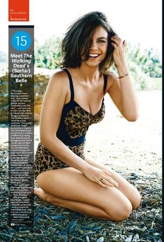#Diva #LaurenCohan