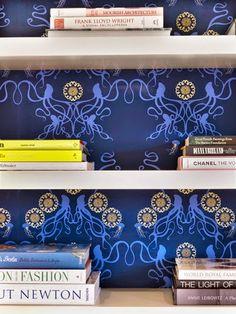 All Colors Of Design: Case da Sogno #15 San Francisco