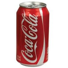 Hidden Safe Can - Coca Cola (Coke). Hide your valuables in plain sight in this really cool Coca Cola Diversion can safe. Stop Drinking Soda, Coca Cola Can, Can Of Coke, Pepsi, Can Safe, Diversion Safe, Hidden Safe, Secret Safe, Home Protection