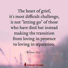 Fact Quotes, Truth Quotes, Me Quotes, Pet Loss Quotes, Qoutes, Great Quotes, Inspirational Quotes, Miss Mom, Grieving Quotes