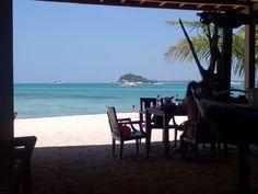 @BelitongBeach Beach, Water, Outdoor, Gripe Water, Outdoors, The Beach, Beaches, Outdoor Games, The Great Outdoors