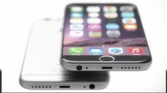 Kimler iPhone 7 Satın Alacak?: Birkaç gün sonra duyurulması beklenen iPhone 7 hakkında yeni bilgiler ortaya çıkmaya devam ediyor. Bu kez paylaşılan detaylar ise cihazı kimlerin satın alacağı ile ilgili.