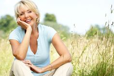 6 Breathing Exercises And Benefits For Relaxation During Menopause