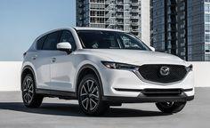 2017 Mazda CX-5 http://tweedcoastmazda.com.au/new-mazda-cx5-tweed-heads.html