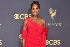 As mulheres negras mais bem vestidas do Emmy 2017