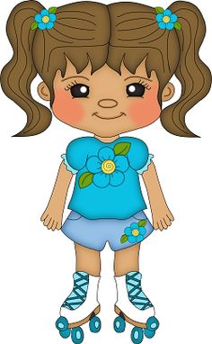 Girls Clipart, Boy Illustration, Girl Background, Bubble Art, Girl Themes, Happy Kids, Line Drawing, Art Images, Paper Dolls