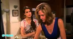 Days Of Our Lives 8-18-14 | Full Episode | HD | Part 7