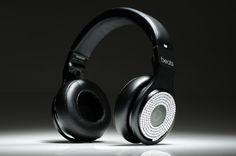 Cool high quality beats headphones