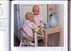 KasatkaDollsFashions - вязаная одежда для кукол | ВКонтакте