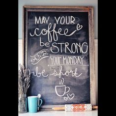 Just a little sentiment for your day - comment and tag a friend who needs a little boost!  #coffee #cafe #instacoffee #cafelife #caffeine #hot #mug #drink #coffeeaddict #coffeegram #coffeeoftheday #cotd #coffeelover #coffeelovers #coffeeholic #coffiecup #coffeelove #coffeemug #coffeeholic #coffeelife #coffeemonday