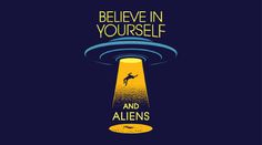 Canadian Minister of Defense Admits Aliens Are Real!