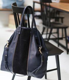 Sac Calvin - Sézanne Women's Handbags & Wallets... https://rover.ebay.com/rover/1/711-53200-19255-0/1?icep_id=114&ipn=icep&toolid=20004&campid=5338042161&mpre=http%3A%2F%2Fwww.ebay.com%2Fsch%2Fi.html%3F_from%3DR40%26_trksid%3Dp4712.m570.l1311.R4.TR12.TRC2