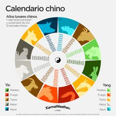Chinese Zodiac Dates, Chinese New Year Dates, 12 Chinese Zodiac Signs, Chinese Zodiac Rabbit, Chinese Astrology, Zodiac Signs Calendar, Zodiac Signs Chart, Zodiac Star Signs, Horoscope Signs