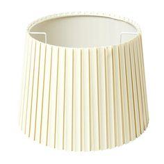 Lalique Box Pleat Pendant £4.19