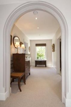 7 bedroom detached house for sale in Station Road, Kintbury, Hungerford, Berkshire, RG17 - Rightmove | Photos
