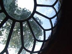 大和市のステンドグラス屋