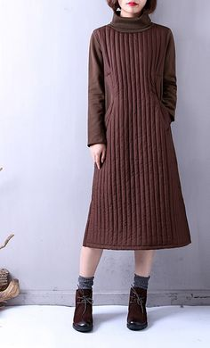 0d448f6e21f No.163 - XS-7X Crimson Red Plus Size Women s Clothing Bohemian Peasant Bell  Long Sleeve Tiered Maxi Dress Boho Gypsy Hippie Style