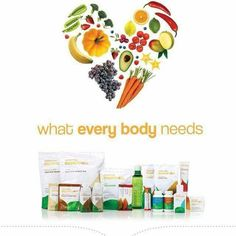 """EveryBODY needs a little TLC. #Arbonne #love. Get 20% off today. """"Like"""" my FB page at Surshae Arbonne Independent Consultant. Consultant ID 21565488"""