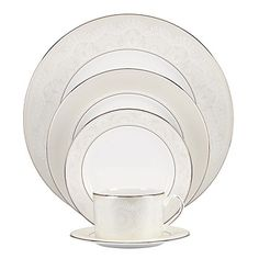 kate spade new york Chapel Hill Dinnerware | Bloomingdale's - casual