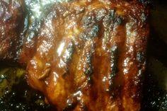 Το Τέξας στην Κέρκυρα: χοιρινό με σάλτσα μπάρμπεκιου | Κουζίνα | Bostanistas.gr : Ιστορίες για να τρεφόμαστε διαφορετικά