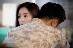dots ep10 jin goo & kim ji won (2).jpg