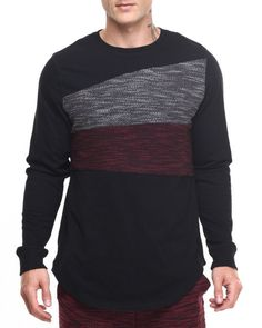 Love this Cole Specialy Knit L/S Shirt on DrJays and only for $38.99. Take $$10 off your next DrJays purchase (EXCLUSIONS APPLY). Click on the image above to get your discount.