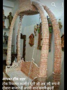 Rajasthan India, Mirror, Furniture, Home Decor, Goa India, Decoration Home, Room Decor, Mirrors, Home Furnishings