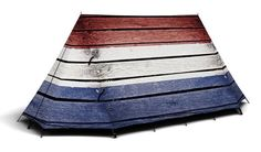 Princes Flag 2 Person Tent, Cool Tents, Festival Camping, Prince, Flag, The Originals, Design, Science